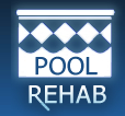 Pool-Rehab-Logo